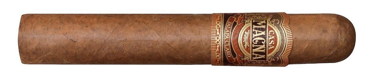 Cigar News: Quesada Cigars announces IPCPR Exclusive Special Edition Casa Magna