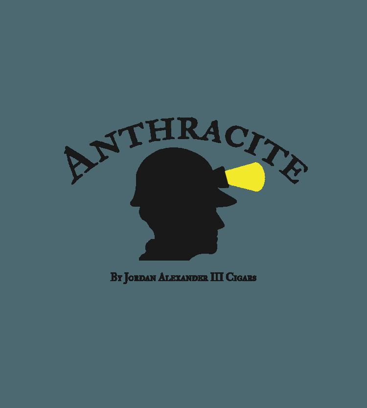 Cigar News: Jordan Alexander III Cigars Announces Anthracite