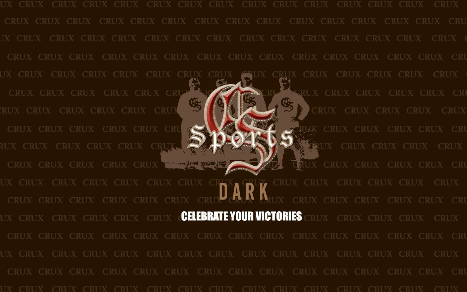 """Cigar News: Crux Cigars Adds """"Dark"""" Line Extensions For Sports & Skeeterz Brands"""