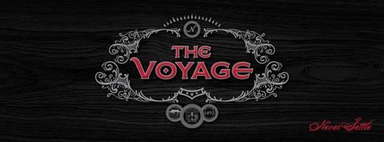 "Cigar News: Baracoa Cigar Company Announces ""The Voyage"" Cigar"