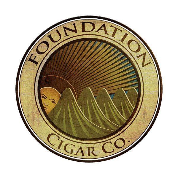 Cigar News: Rick Ardito Joins Foundation Cigar Company