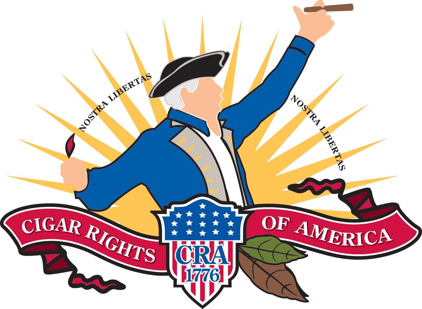 Cigar News: Cigar Industry Files for Summary Judgment on FDA's Final Deeming Rule