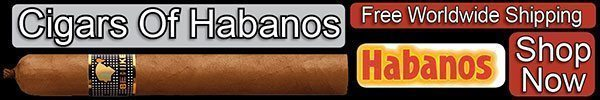 Blind Man's Puff - Cigar Reviews, Ratings, News, Tips, Tricks