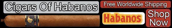 Blind Man's Puff - Cigar Reviews, Ratings, News, Tips, Tricks