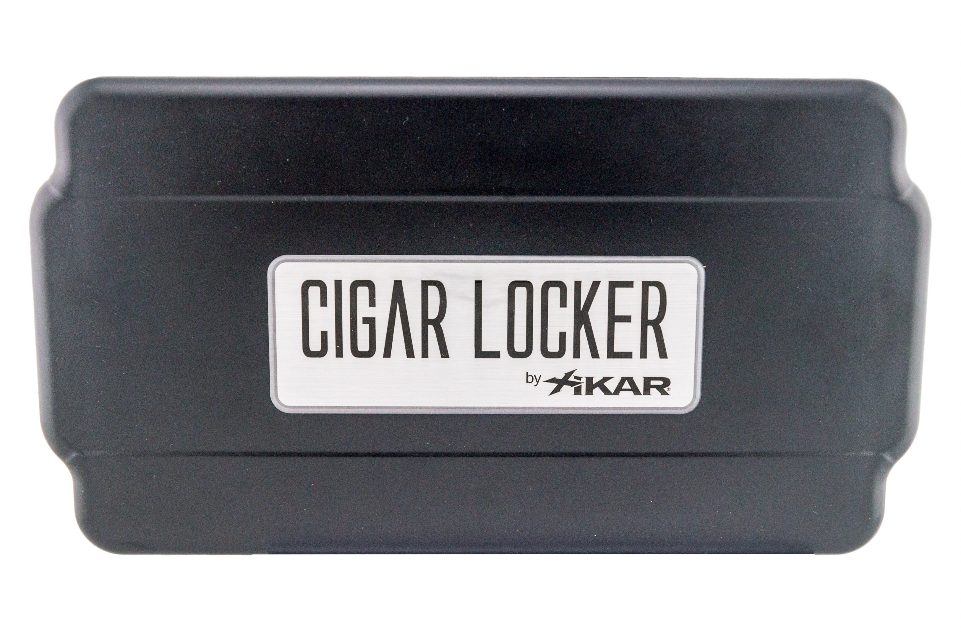 Accessory Review: Xikar | Cigar Locker