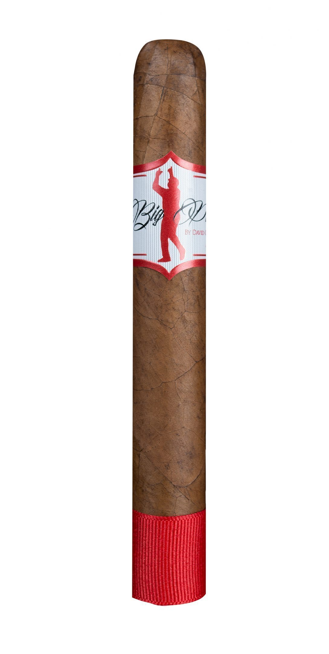 Cigar News: El Artista Cigars Shipping Big Papi and David Ortiz Appearances