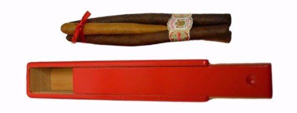 Cigar News: Gran Habano Announces Los Tres Reyes Magos