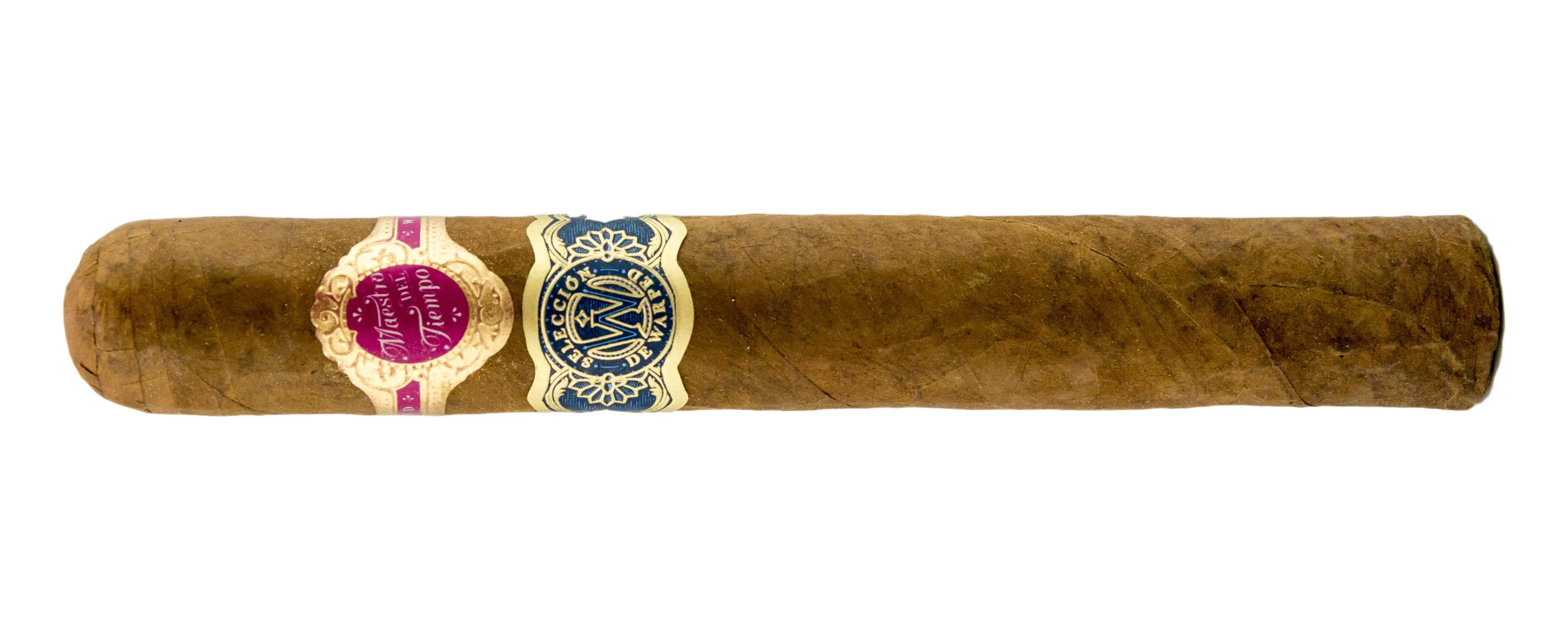 Top 25 Cigars – 2016