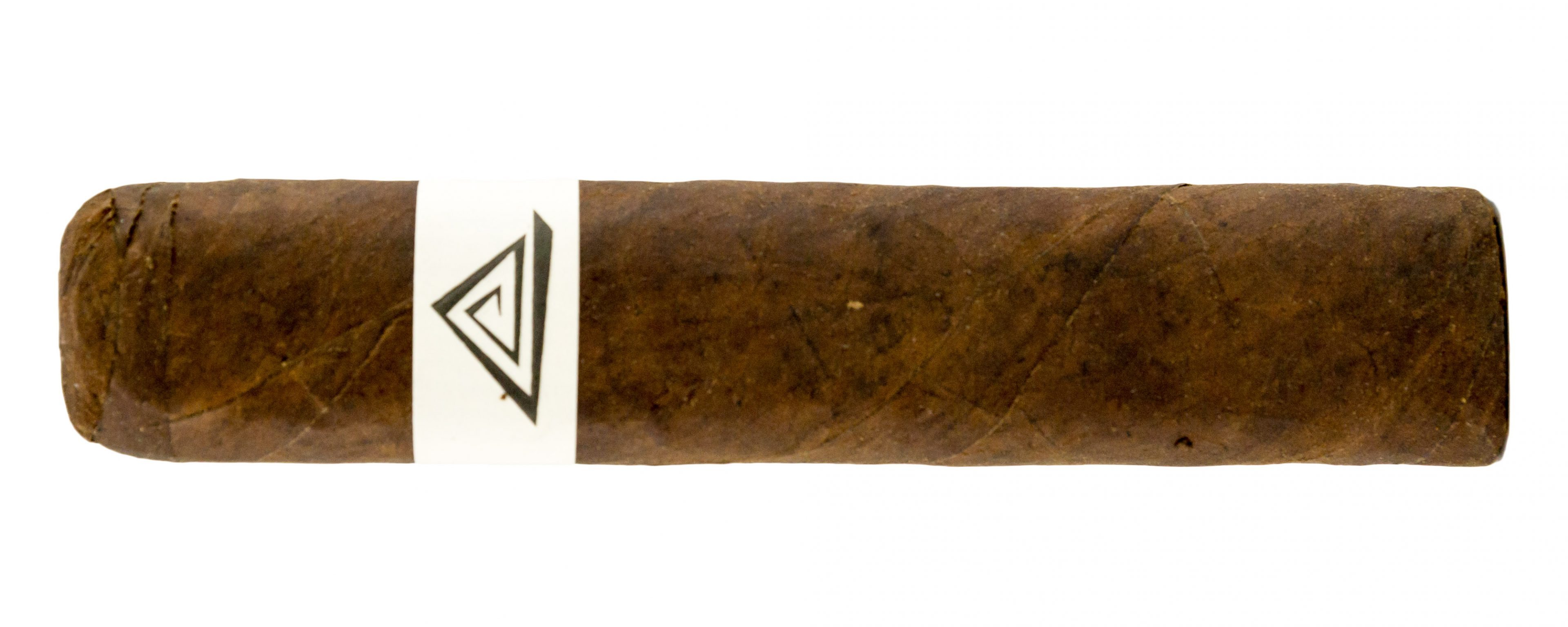 Blind Cigar Review: Fable | Fourth Prime Doc