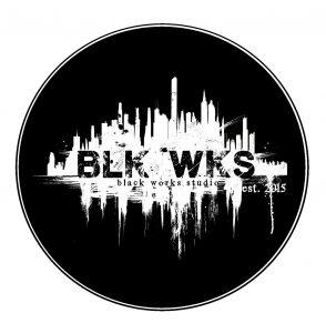 "Cigar News: Black Works Studio Announces Green Hornet ""KATO"" and Killer Bee Lonsdale"