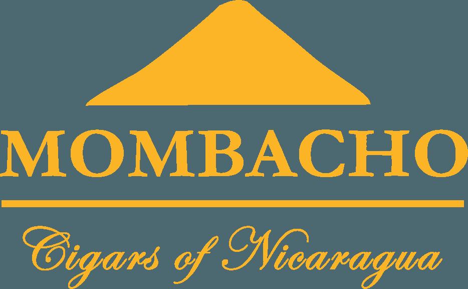 Cigar News Mombacho Announces New Looks for Tierra Volcán