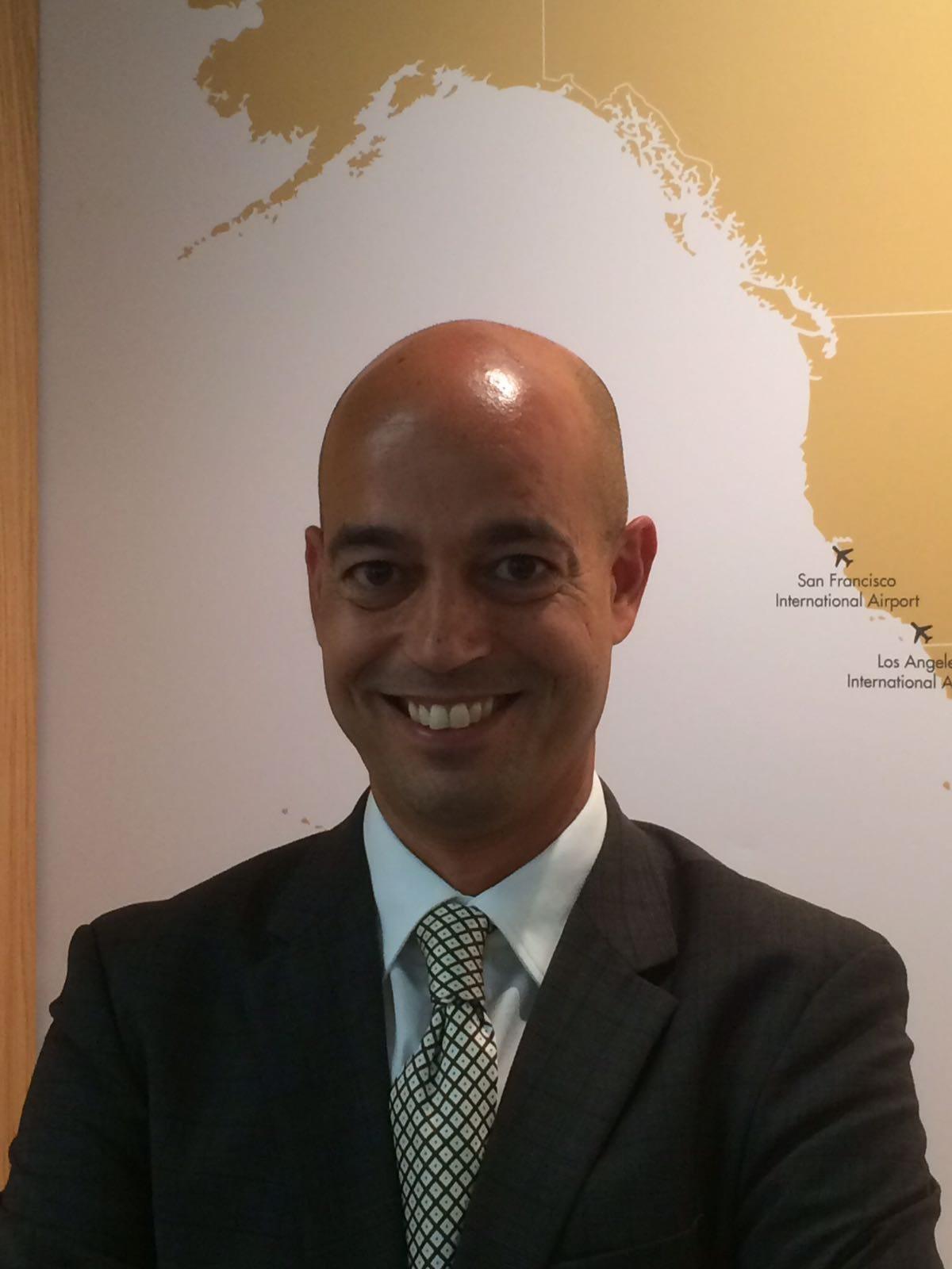 Cigar News: Stephan Qarimi Joins Drew Estate as International Market Manager