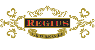 Cigar News: Quesada Cigars and Regius Cigars End Distribution Agreement