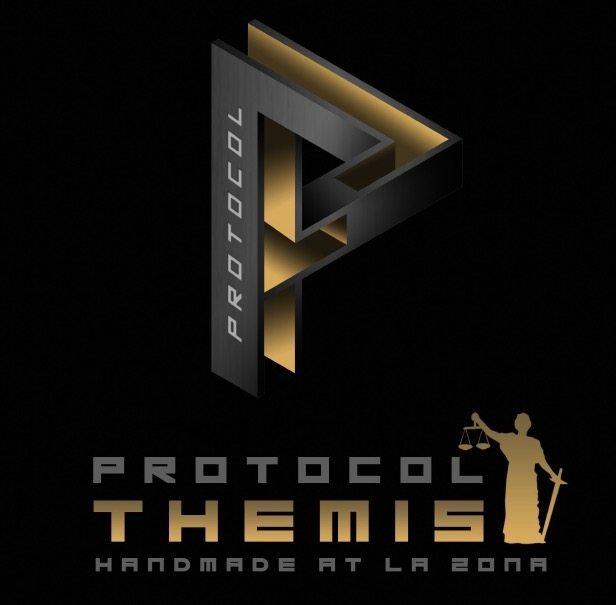 Cigar News: Cubariqueño Announces Protocol Themis, Probable
