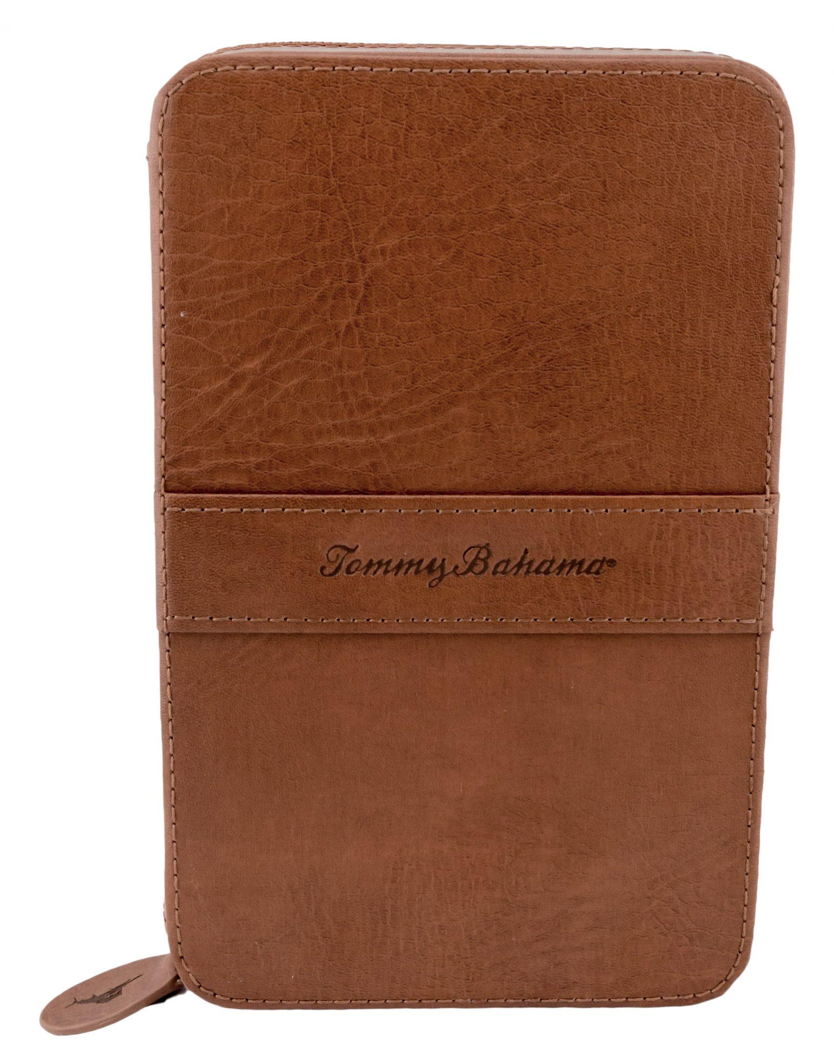 Tommy Bahama Travel Case