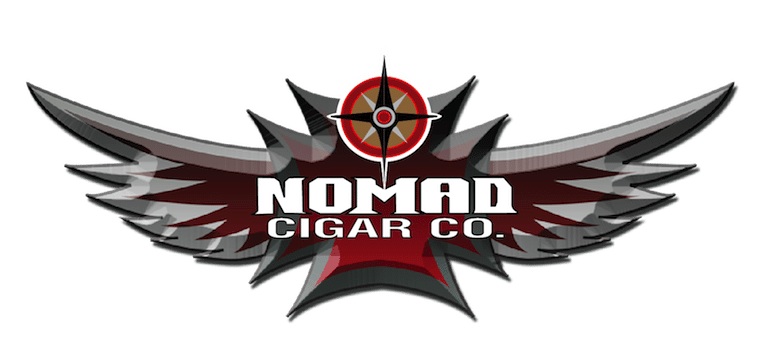 Cigar News: Nomad to Release 'First Run' Cigars from 2012 at IPCPR 2017