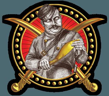 Cigar News: Gurkha Flavored Cigars Return