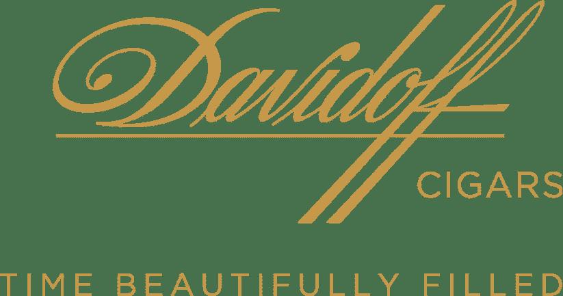 Cigar News: 2018 Davidoff Golden Band Awards - Blind Man's Puff