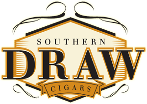 Cigar News: Third Cigar in Southern Draw IGNITE Series is Released
