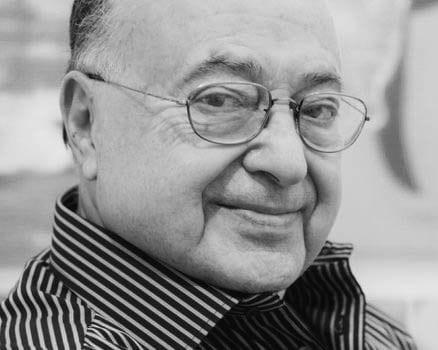 Cigar News: Cano Aret Ozgener Passes Away at 81